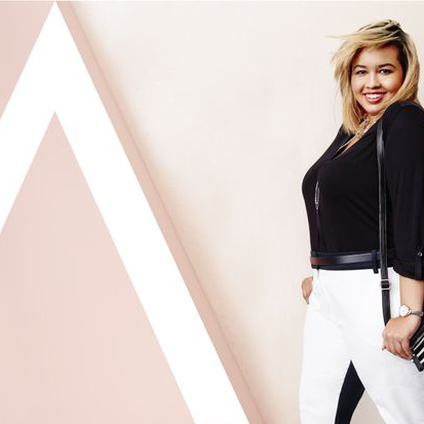 95a52e0d3d1a See Every Piece From Ava & Viv, Target's New Plus Line - Racked