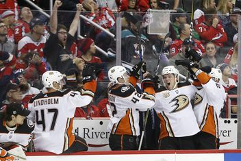 31bc2e3c217 Ducks   Capitals RECAP  Capping Off the Comeback