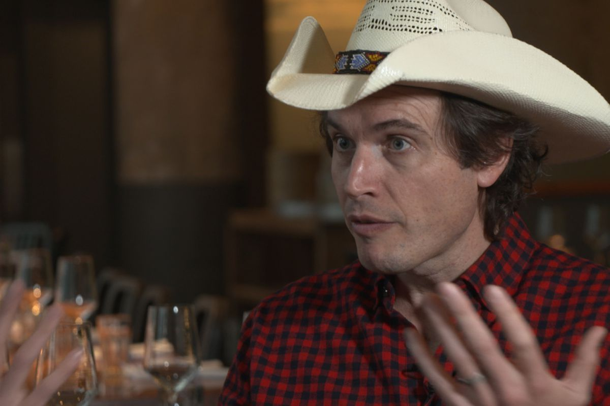 Billionaire Kimbal Musk on CPS learning gardens: 'Real food is a