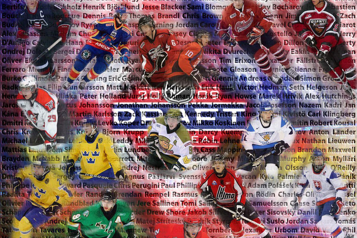 "via <a href=""http://uploads.imagup.com/10/1241757501_NHL%20Draft%20Prospects%202009.jpg"">uploads.imagup.com</a>"