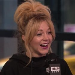 Lindsey Stirling was recently interviewed as part of the Build Series and shared her thoughts about her recently released documentary.