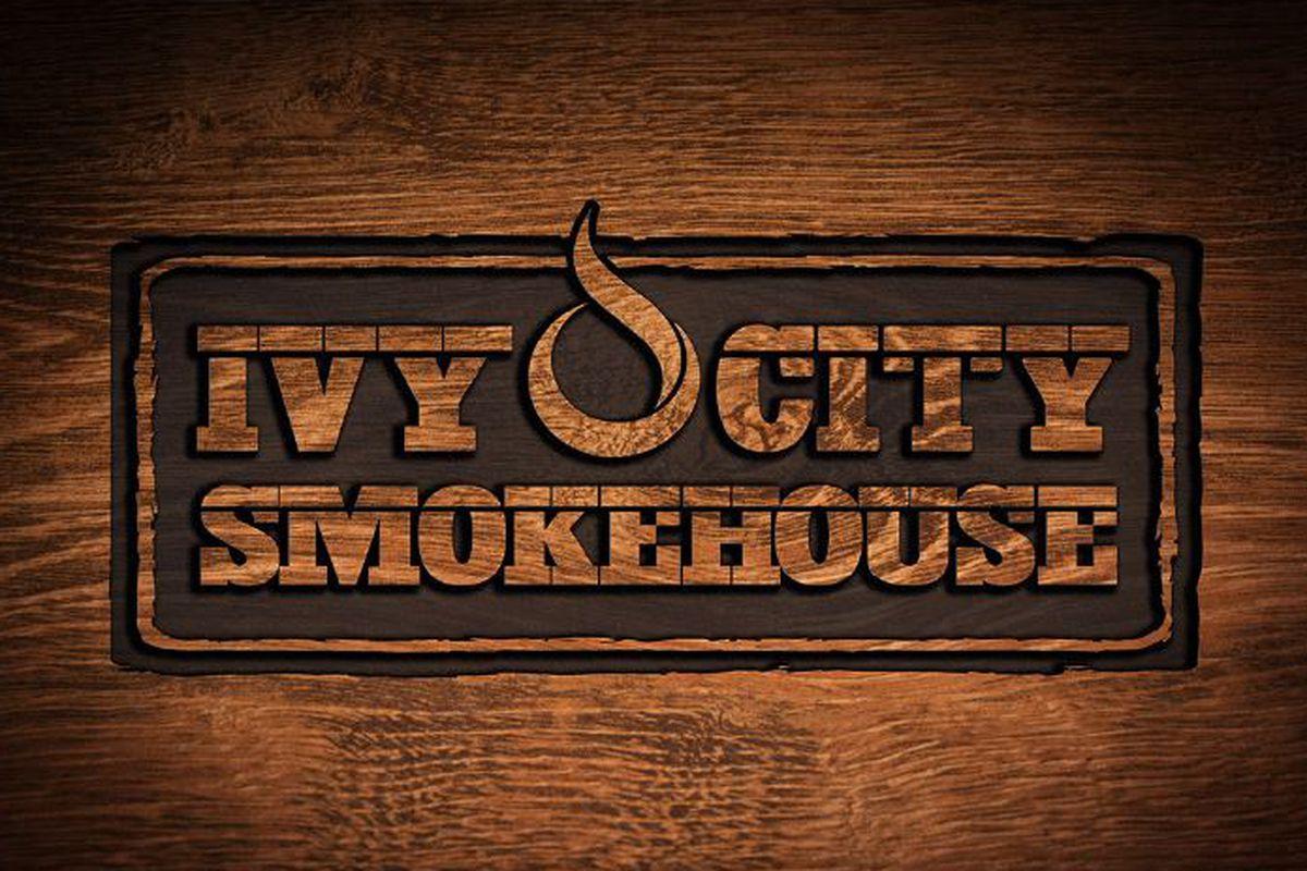Ivy City Smokehouse
