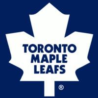 Maple Leafs Logo