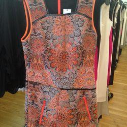 Dress, $119