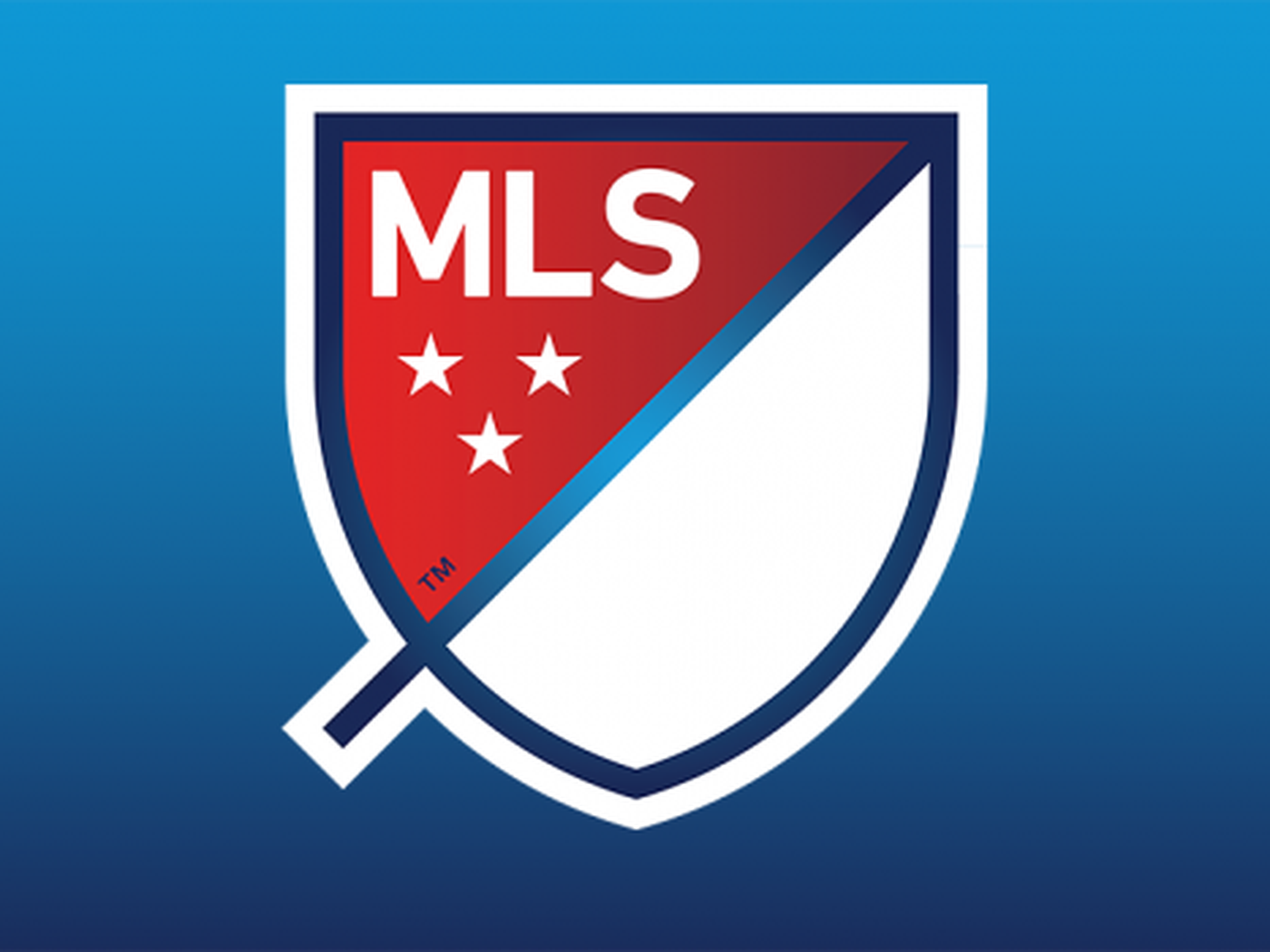 community corner how can mls become a top 10 league stars and stripes fc how can mls become a top 10 league