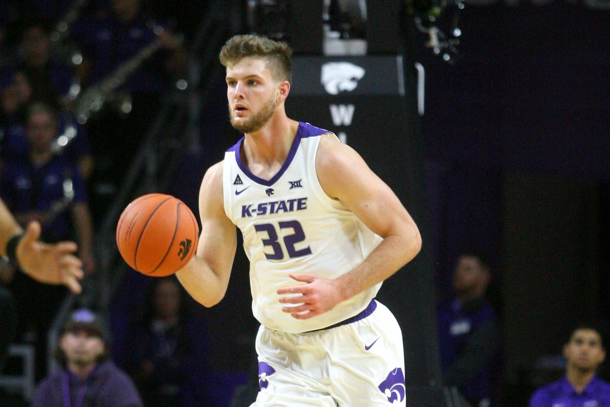 K State Basketball Schedule 2020-21 Get to Know A Marquette Basketball Opponent: #12 Kansas State