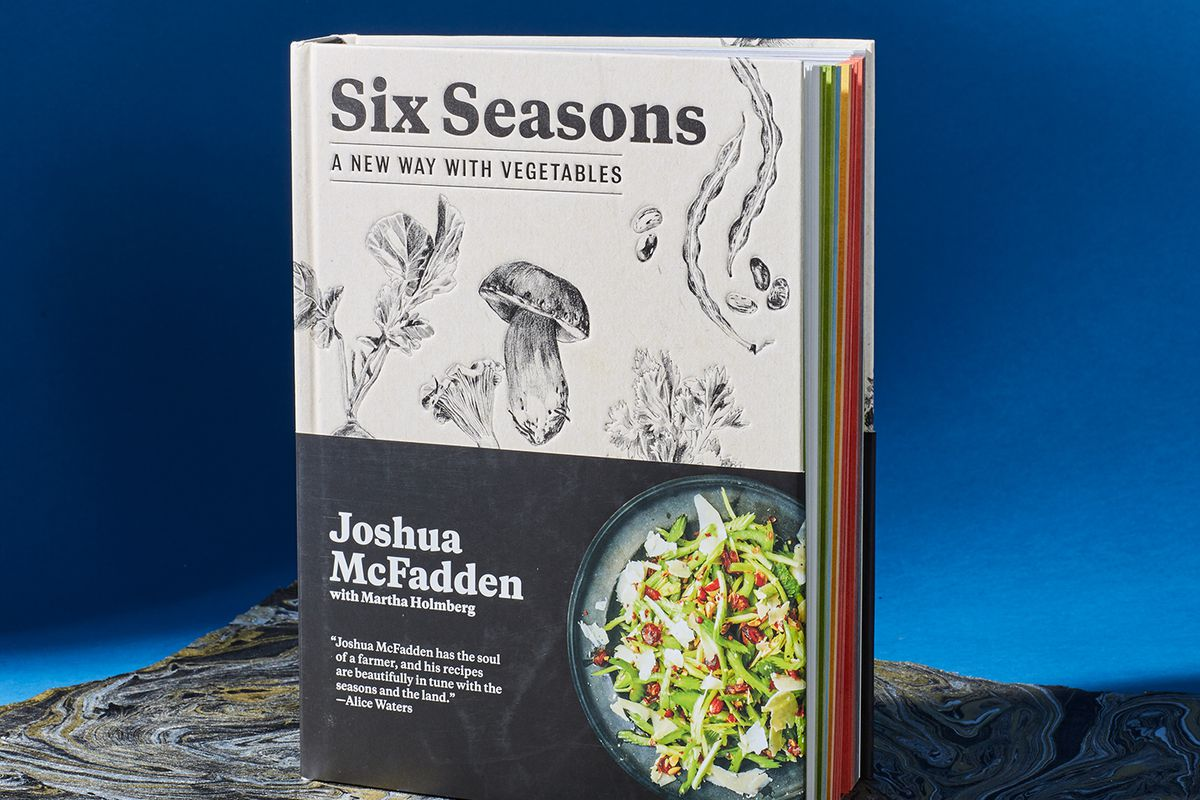 Iacp revokes 2018 cookbook of the year after twitter backlash eater the international association of culinary professionals iacp was subject of a media twitter backlash yesterday after giving its top 2018 cookbook awards forumfinder Gallery