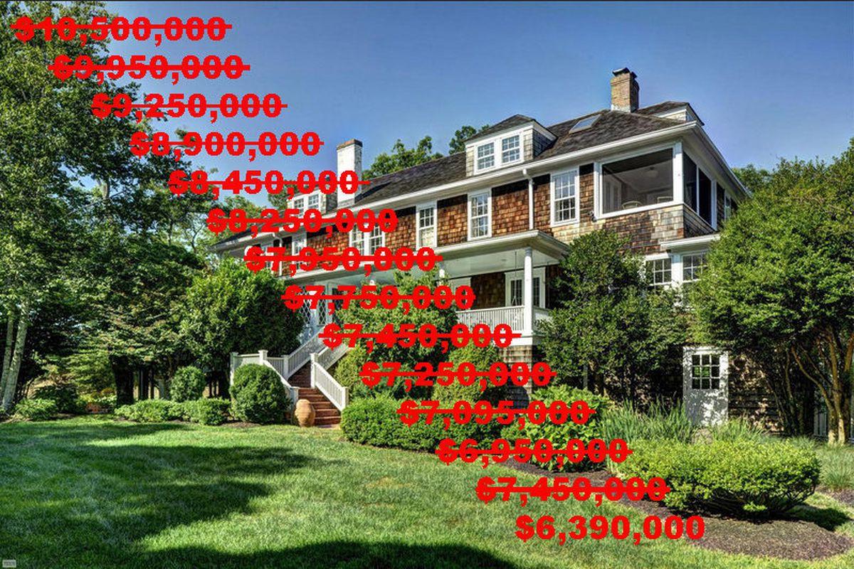 20 Apaquogue Rd, East Hampton