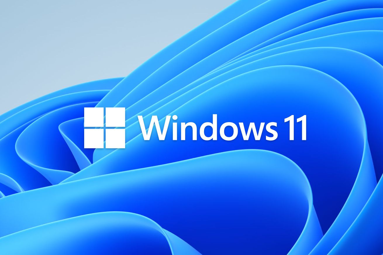 How to get the free Windows 11 upgrade early