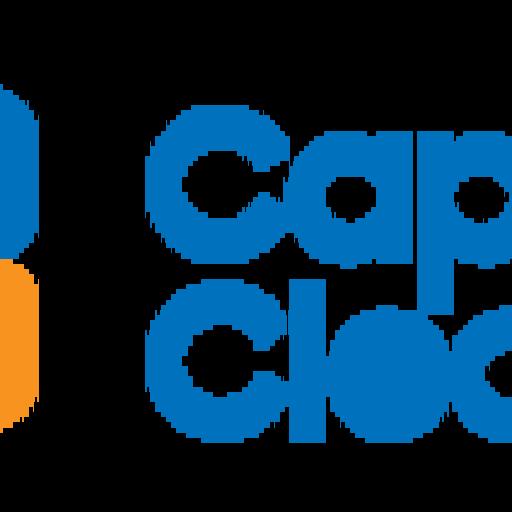CleaningNY021
