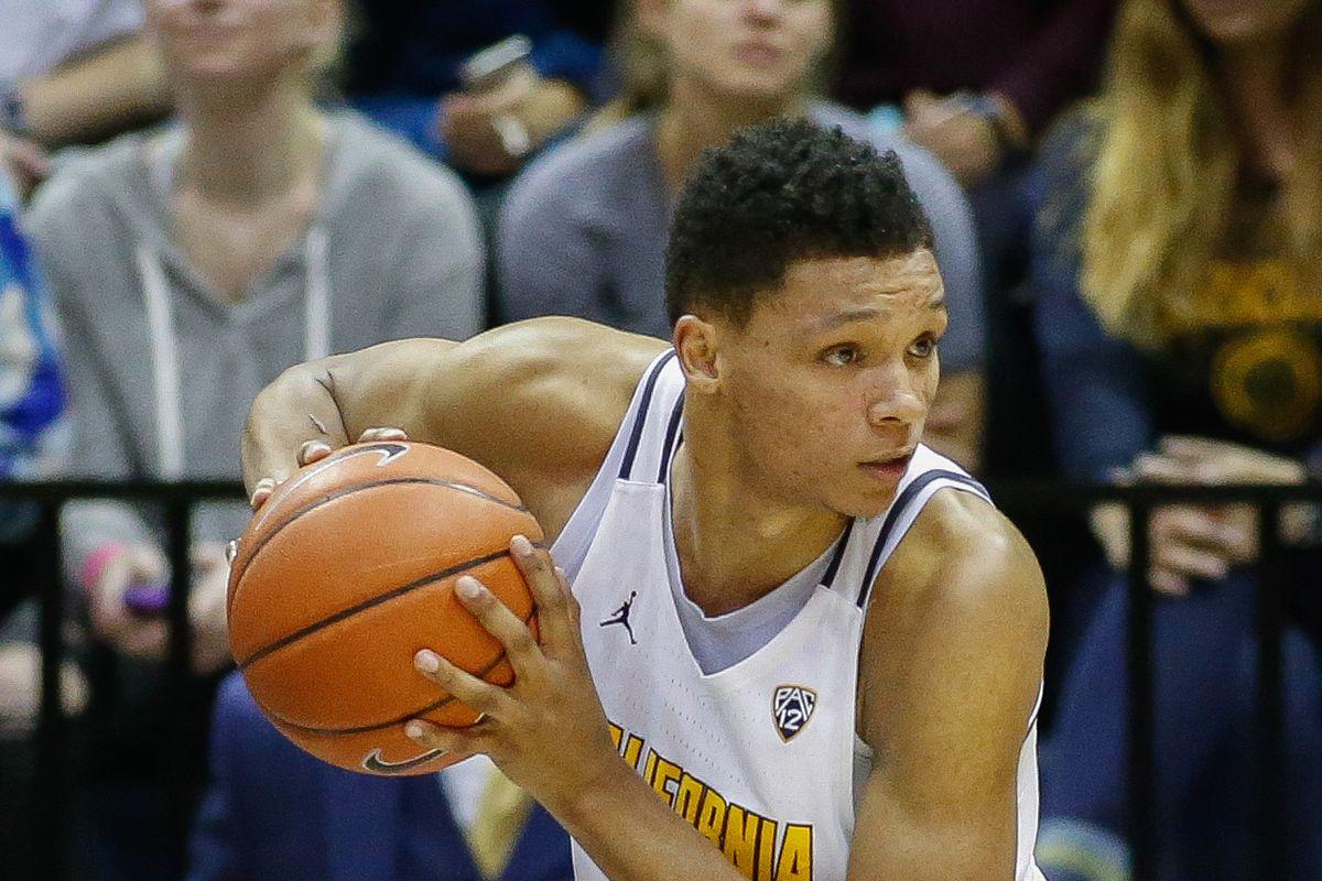 Cal Basketball Odds Update for March Madness - California Golden Blogs