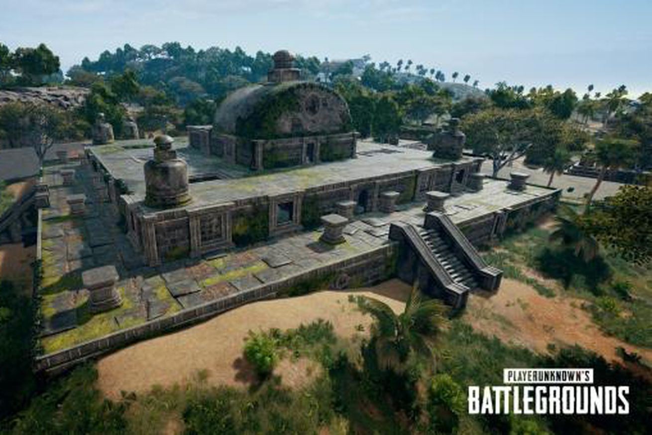 pubg is copying fortnite s smartest feature with its new seasonal event pass