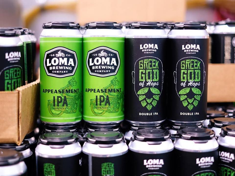 Boston Beer News, Updated Weekly - Eater Boston