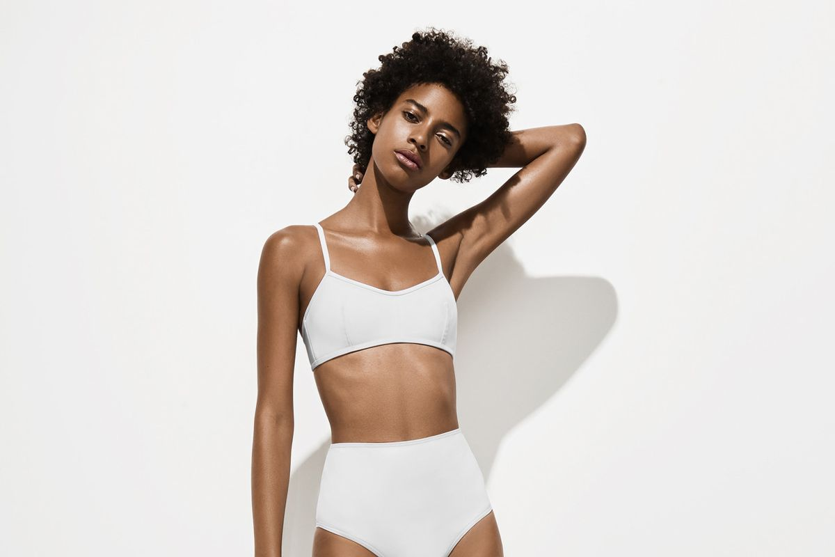 a473f526c9670 Really Cute Swimsuits You'll Want to Buy Right Now - Racked