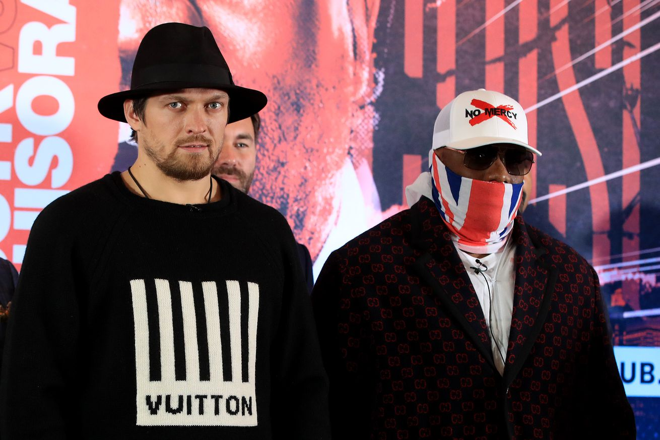 1212176185.jpg.0 - Usyk and Chisora hopeful and ready for May 23 bout