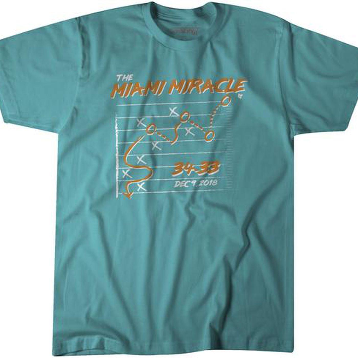 6efc1c71 Cheap Miami Dolphins T Shirts | Azərbaycan Dillər Universiteti