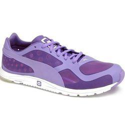 "Puma <a href=""http://shop.nordstrom.com/s/puma-faas-100-r-running-shoe-women/3464980"">FAAS 100 R</a> Running Shoe, $89.95 at Nordstrom"