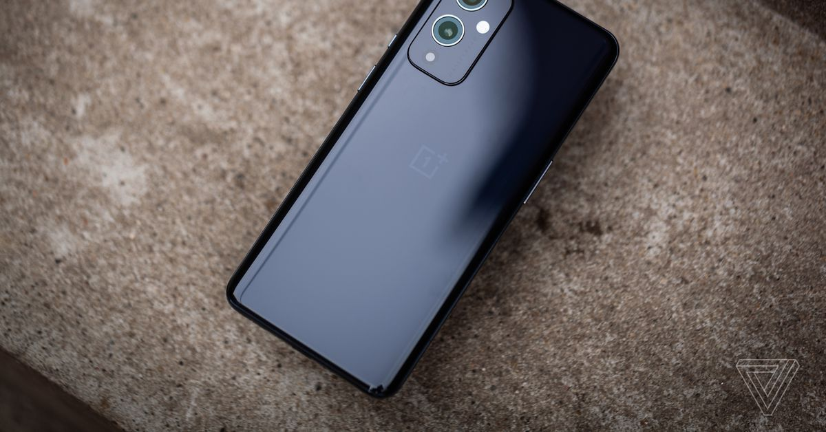 Leaked memo confirms OnePlus will become an Oppo sub-brand