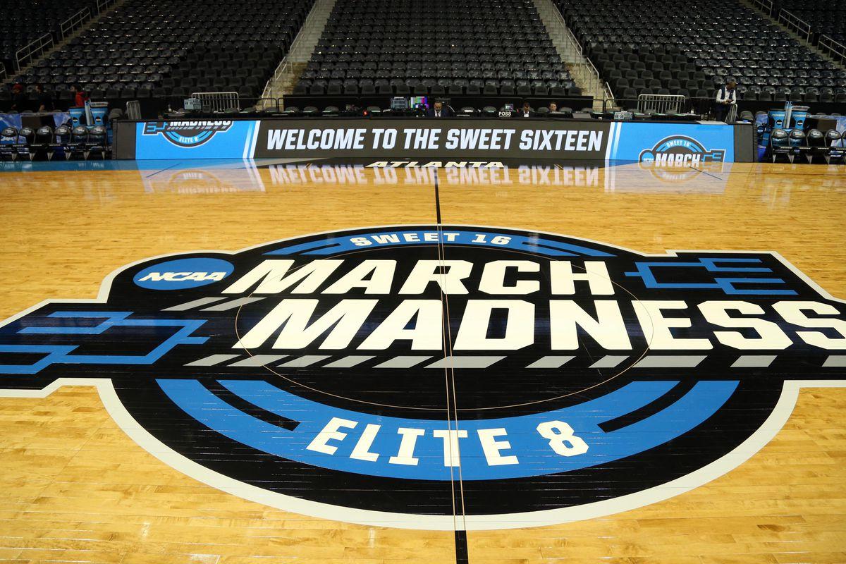 NCAA Basketball: NCAA Tournament-South Regional-Loyola vs Nevada