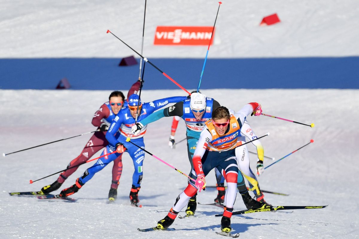 2018 winter olympics tv guide