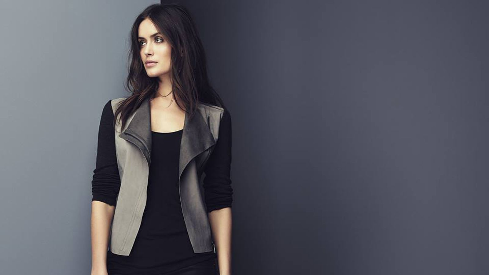 The Elie Tahari Sample Sale Returns in Less Than Two Weeks - Racked NY