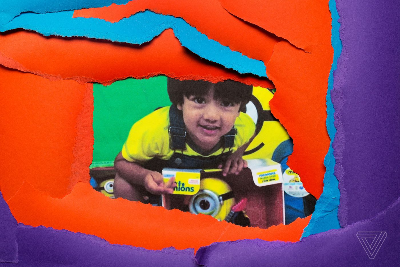 YouTube's biggest star is a 5-year-old that makes millions