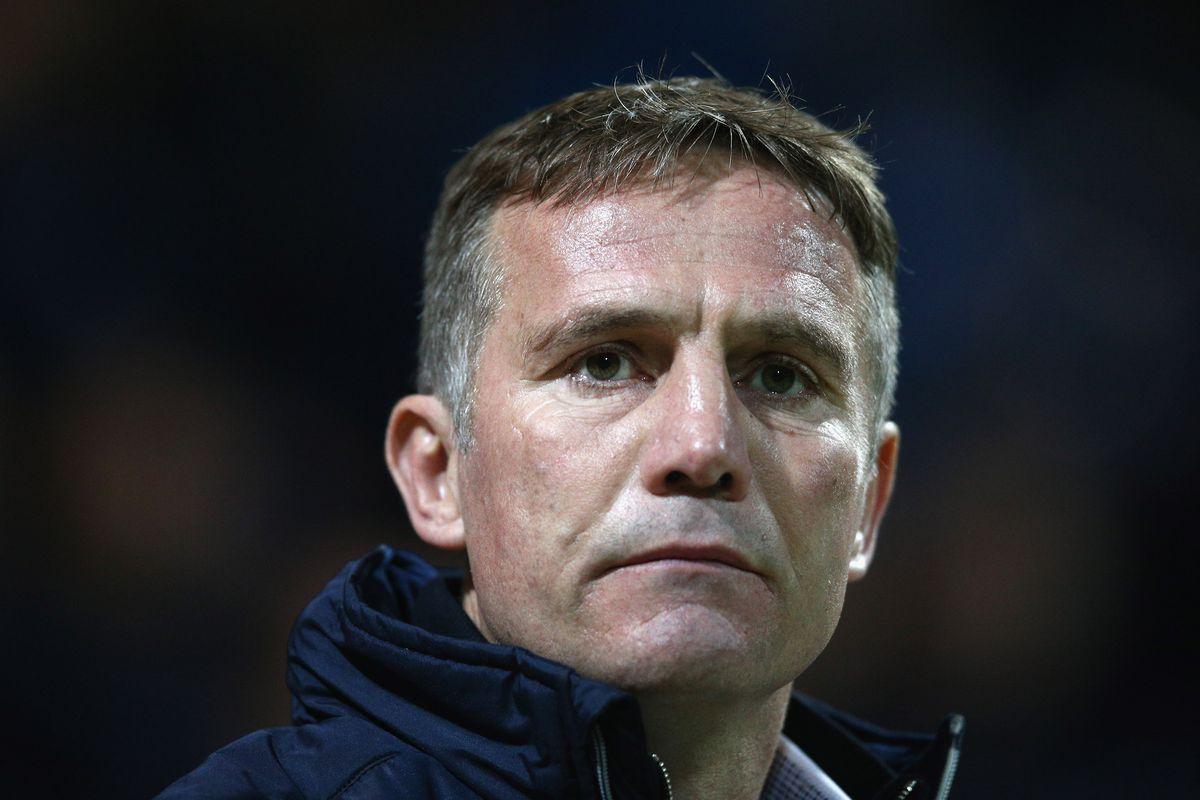 Garry Monk, Middlesbrough Part Ways After Less Than 7 Months