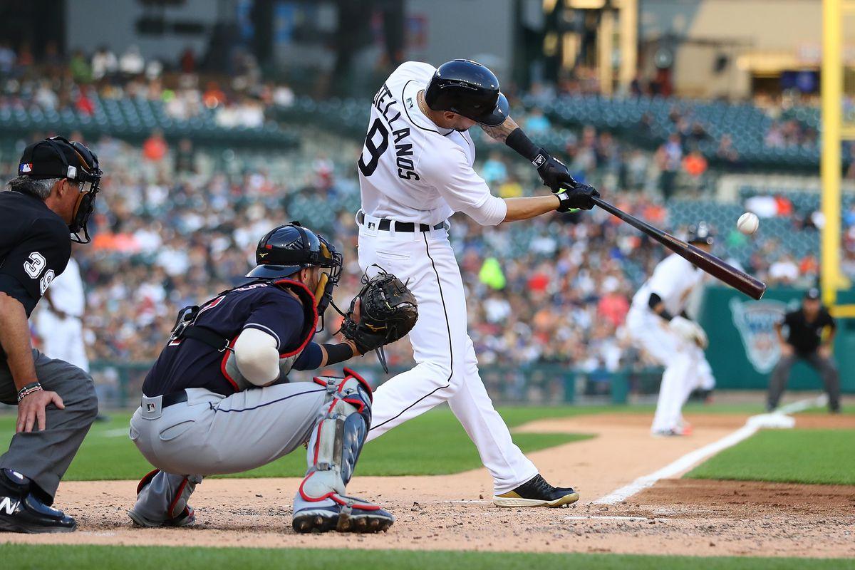 da756af65 MLB trade rumors  Astros might be interested in Nicholas Castellanos ...