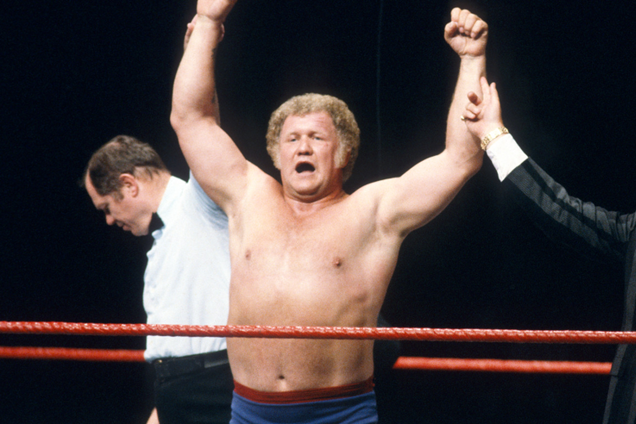 In Memoriam Wrestlers We Lost July To December 2019 Cageside Seats Joseph jody hamilton (august 28, 1938) is a retired american professional wrestler and current wrestling promoter and trainer. in memoriam wrestlers we lost july to