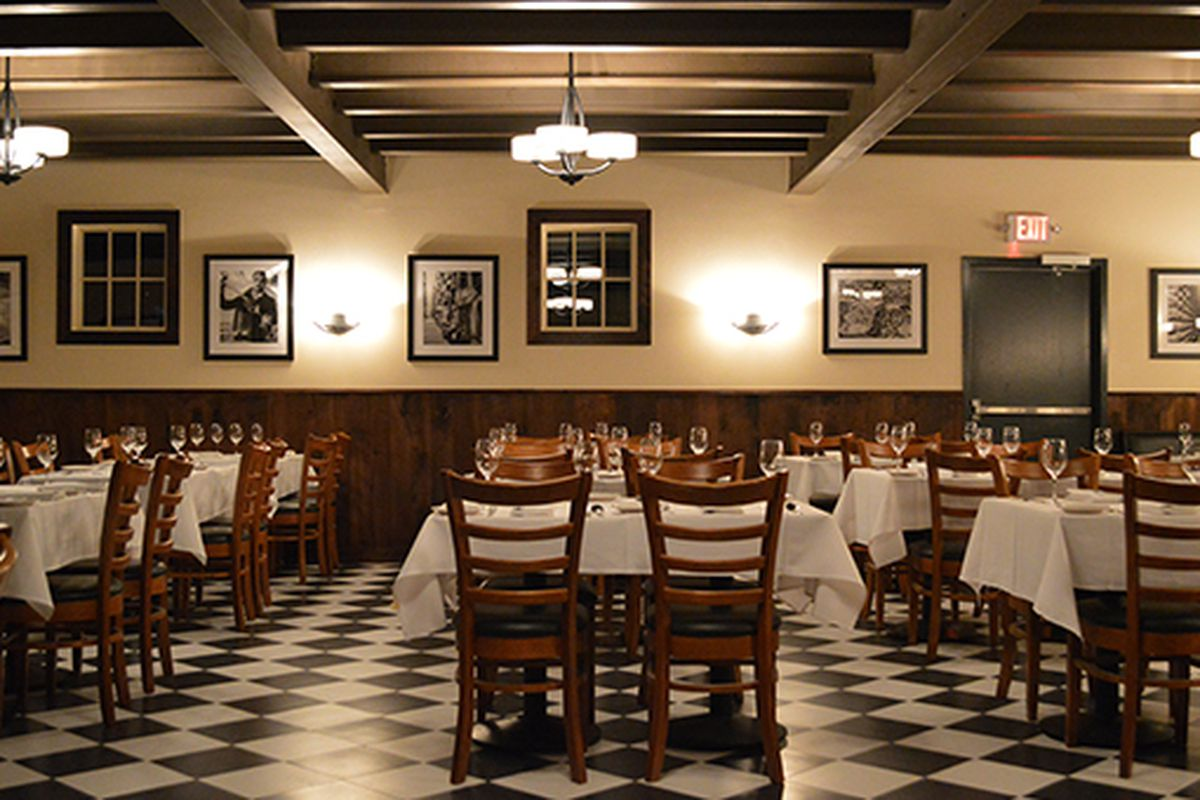 Austin Texas Italian Restaurants Best Restaurants Near Me