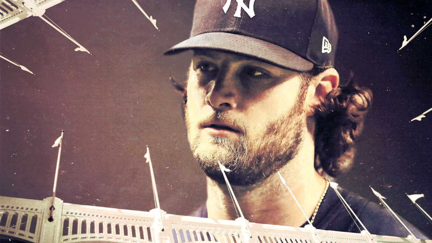 The Winners and Losers of Gerrit Cole's Signing With the Yankees