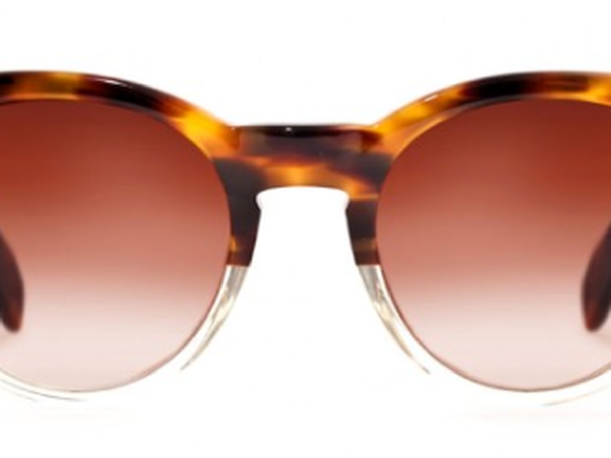 """Oliver Peoples Alivia <a href=""""http://www.oliverpeoples.com/online-boutique/op-sunglasses/view-all/alivia.html"""">sunglasses</a>"""