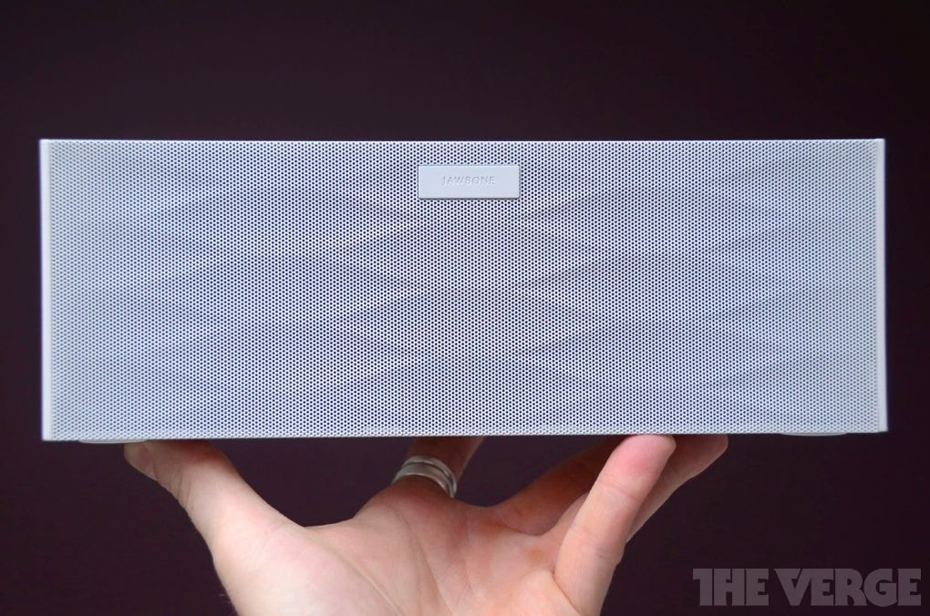 jawbone is going out of business the verge