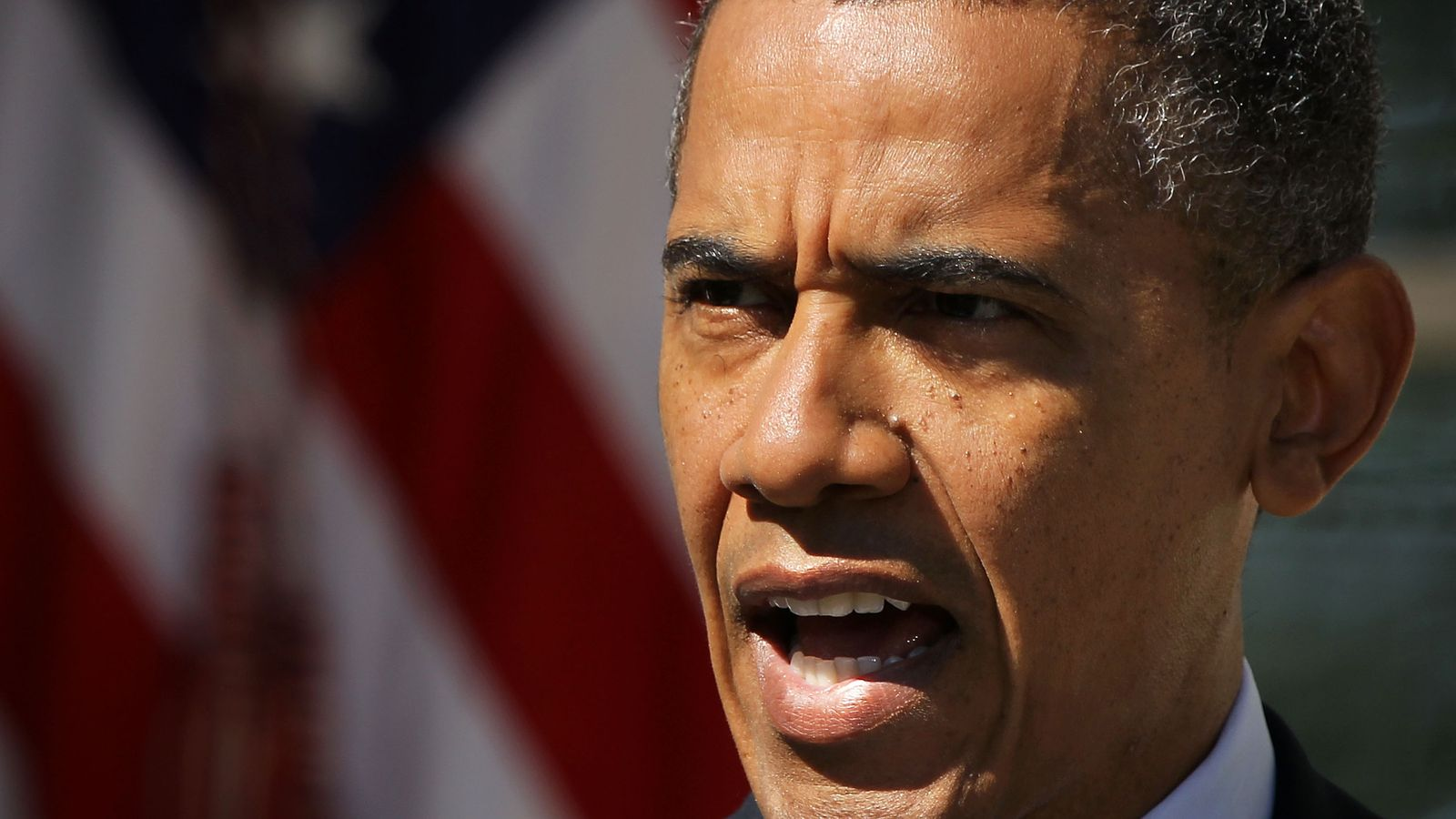 barack obama j.d. thesis Barack obama is undoubtedly one of the most influential african americans of today although merely a man of forty-three years, obama has had a diverse political and.