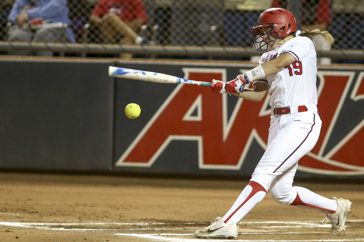 arizona-softball-2020-season-preview-starting-lineup-projections-schedule-wildcats-pac-12