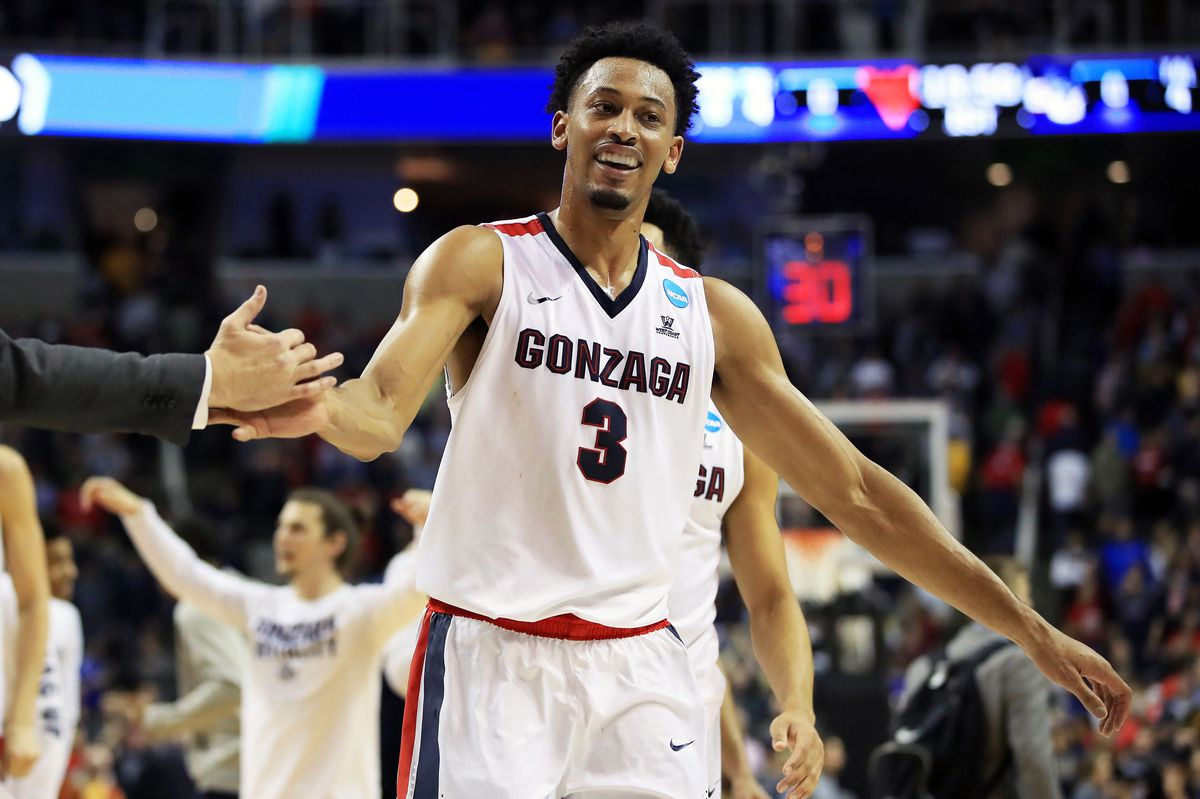 Johnathan Williams (GettyImages)