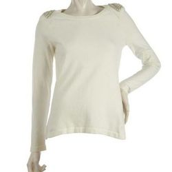 """<a href=""""http://www.qvc.com/K-DASH-by-Kardashian-Sweater-with-Chain-Shoulder-Detail-Fashion.product.A211425.html?sc=A211425-Targeted&cm_sp=VIEWPOSITION-_-78-_-A211425&catentryImage=http://images-p.qvc.com/is/image/a/25/a211425.001?$uslarge$""""><b>K-DASH by"""