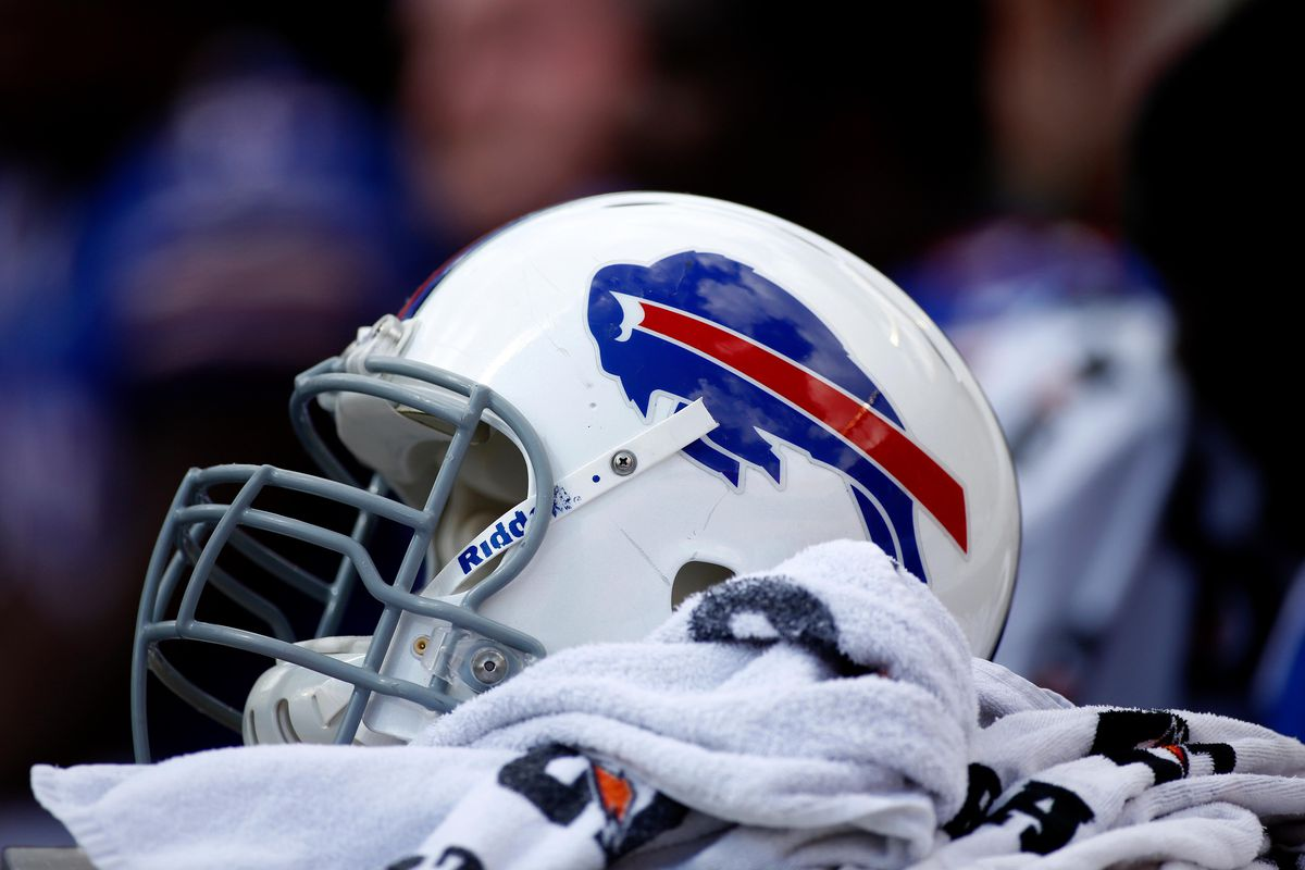 buffalo bills face potential move with upcoming sale sbnation com