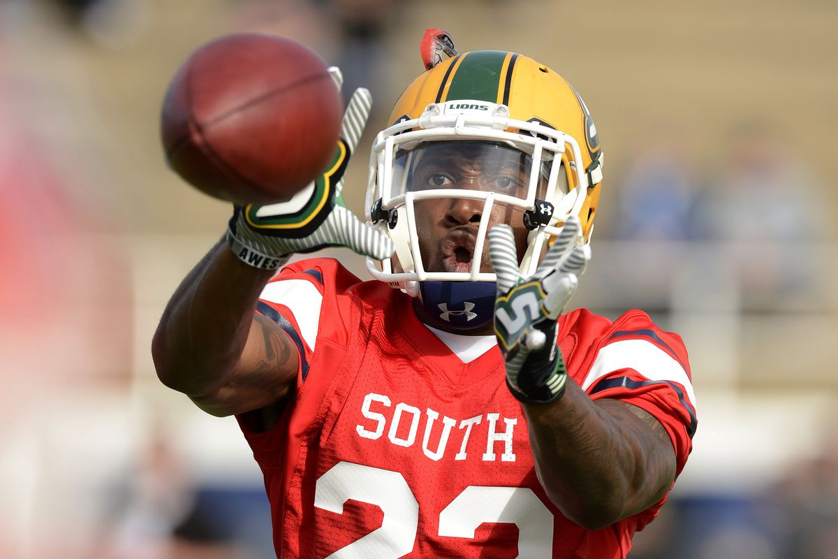 2013 NFL Draft Scouting Report Robert Alford CB Southeastern