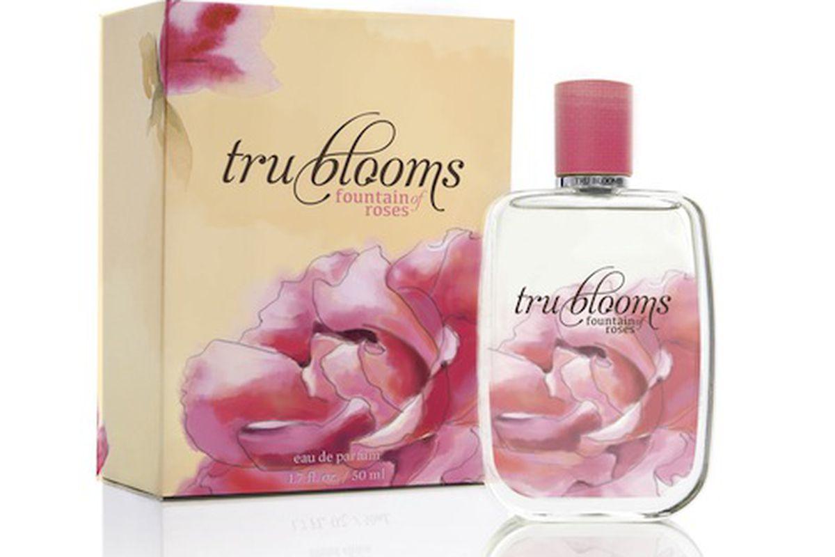 Photo: Courtesy of Tru Fragrance