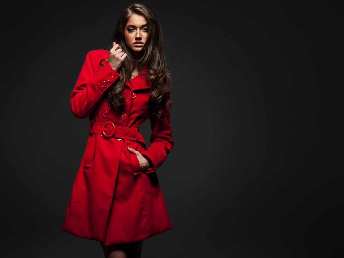 Eleven Places to Buy Fall's Best Coats and Jackets in Vegas