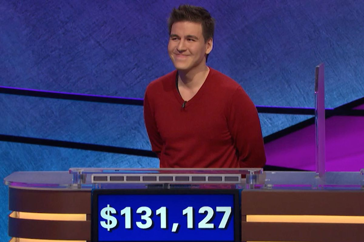 """'Jeopardy James"""" Holzhauer admits: I bet against 2016 Cubs"""