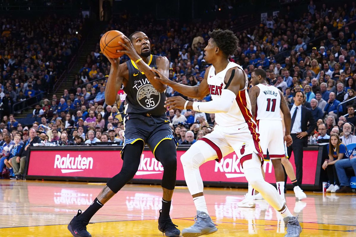 f29581187cbb GAME PREVIEW  Miami Heat hope to end skid
