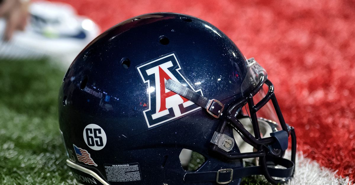 Tracking Arizona football position changes, weight gains, and jersey numbers