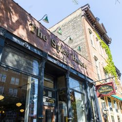 The Spice House in Old Town | Tyler LaRiviere/Sun-Times