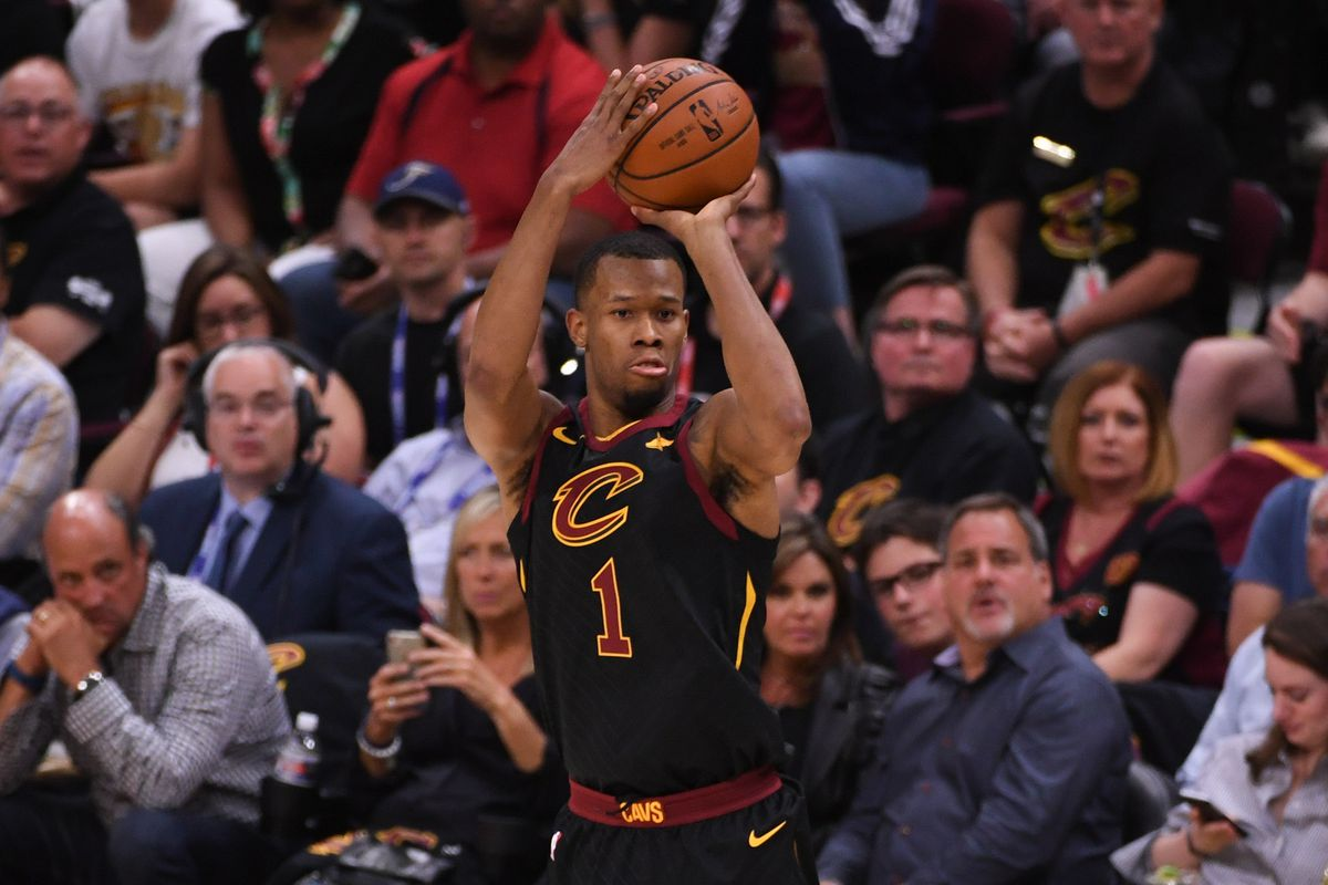 As Free Agency Rolls On What About Rodney Hood Duke Basketball