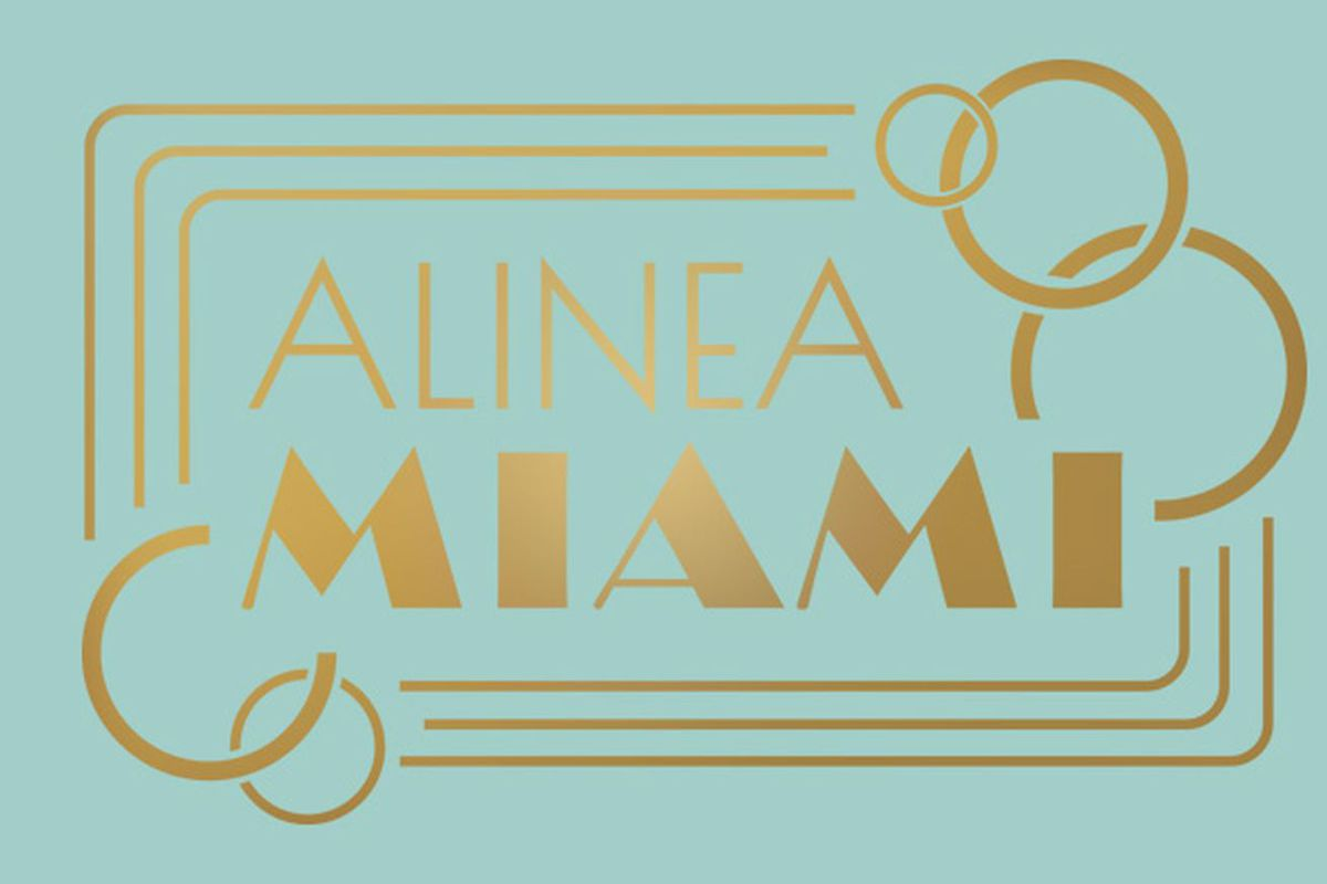 Here\'s What You Need to Know About the Alinea Miami Pop-Up - Eater Miami