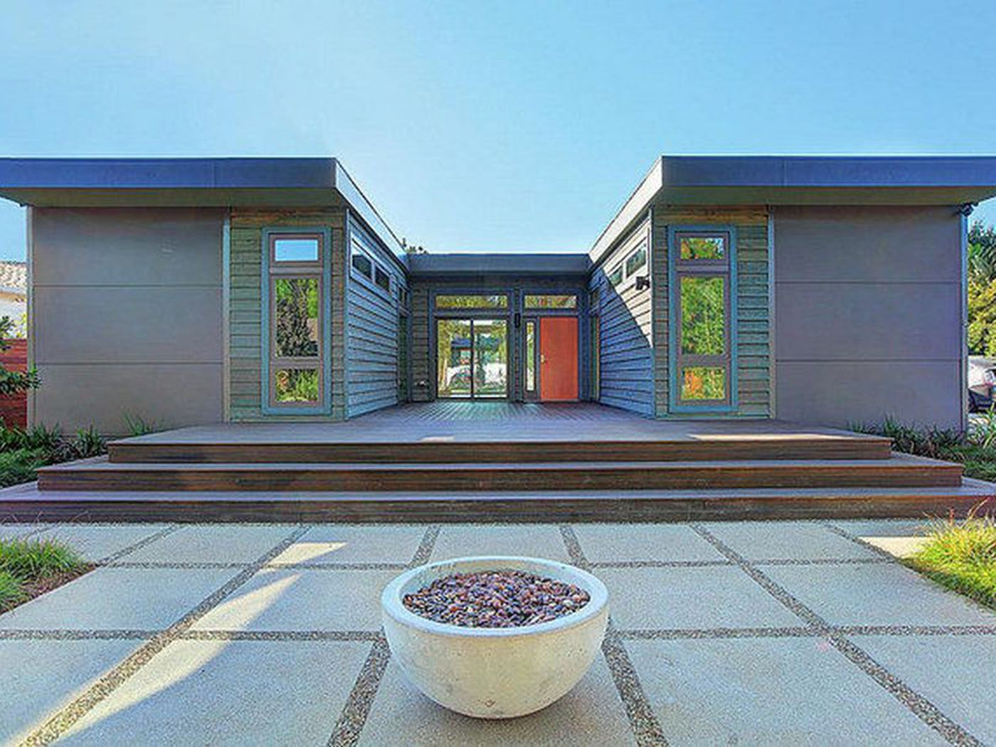 5 affordable modern prefab houses you can buy right now curbed
