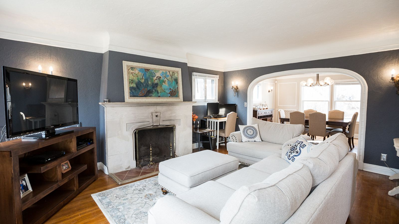move in ready east english village home seeks 150k