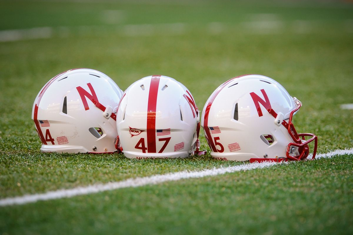 Nebraska hires Washington State AD Bill Moos to same position